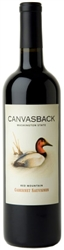 2016 CANVASBACK RED MOUNTAIN CABERNET SAUVIGNON 750ML