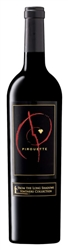 2016 LONG SHADOWS PIROUETTE 750ML