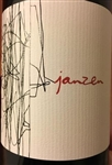 2012 JANZEN CABERNET SAUVIGNON TO KALON VINEYARD 750ML
