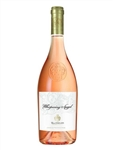 2019 CHATEAU D'ESCLANS ROSE WHISPERING ANGEL 750ML