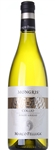 2015 MARCO FELLUGA COLLIO PINOT GRIGIO MONGRIS 750ML