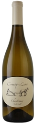 2018 COUNTY LINE CHARDONNAY 750ML