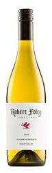 2018 ROBERT FOLEY VINEYARDS CHARDONNAY 750ML