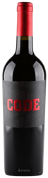 2017 EGELHOFF CABERNET CODE RED 750ML