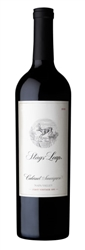 2016 STAGS LEAP WINERY CABERNET