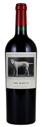 2014 HARLAN 'THE MASCOT' CABERNET SAUVIGNON 2014 750ML