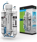 AquaticLife RO Buddie 100 GPD Reverse Osmosis System