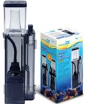 Aquatic Life Internal Mini Protein Skimmer 115