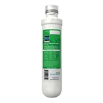 AquaticLife Twist-In Replacement RO Membrane Filter 100 GPD (Item# 330375)
