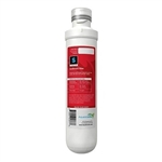 AquaticLife Twist-In Replacement Sediment Filter Cartridge (Item# 330377)