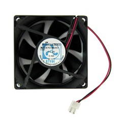 AquaticLife Replacement Fan part# 470104