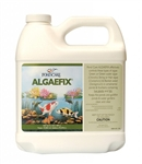 Aquarium Pharmaceuticals PondCare AlgaeFix 64 oz