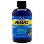 Aquarium Pharmaceuticals PimaFix 16oz