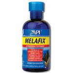 Aquarium Pharmaceuticals Melafix 16 oz