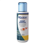 Aqueon Shrimp Essentials 4 fl oz