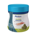Aqueon Herbivore Shrimp Food 1.6 oz