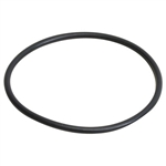 AquaTop CF500 Canister Filter Replacement Barrel Head O-Ring CF500UV-ORING