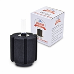 AquaTop CAF-60 Internal Sponge Filter Up to 60 Gallons