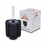 AquaTop CAF-180 Internal Sponge Filter Up to 180 Gallons