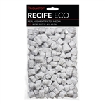 AquaTop Recife Aquarium Replacement Phosphate + Nitrate Removing Media Cubes 80g