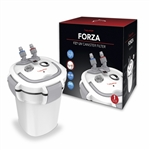 AquaTop Forza FZ7 UV Canister Filter