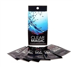 AquaTop Clear Magic Powder 5 Packets