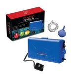 AquaTop Breza Battery Operated Air Pump
