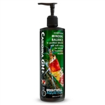 Brightwell Aquatics Shrimp Caridina GH+ 250 ml