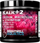 Brightwell Aquatics Kalk+2 Kalkwasser Supplement, 450 grams