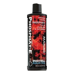 Brightwell Aquatics PhosPhat E Liquid 250 ml