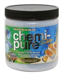 Boyd Enterprises Chemi-Pure Elite 6.5 oz