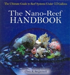 Brightwell The Nano-Reef Handbook