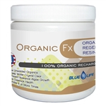 Blue Life Organic FX 500 ml regenerable