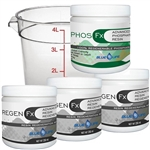 Blue Life Phos FX & Regen FX Regeneration Package