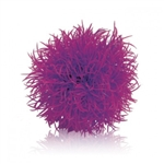 BiOrb Purple Colour Ball