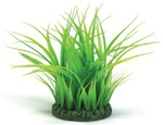 BiOrb Aquatic Grass Ring Small