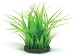 BiOrb Easy Plant Grass Ring, Medium