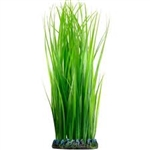 BiOrb Aquatic Grass Ring Large