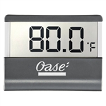 OASE Digital Thermometer