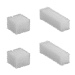 OASE BioCompact 50 Internal Filter Replacement Foam Set