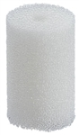 OASE FiltoSmart 60 Replacement Filter Foam