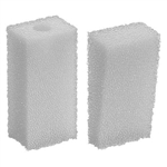 OASE FiltoSmart 100 Replacement Filter Foam Set