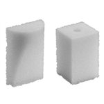 OASE FiltoSmart 200 Replacement Filter Foam Set
