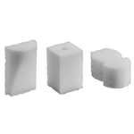OASE FiltoSmart 300 Replacement Filter Foam Set