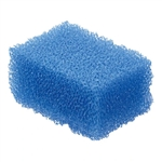 OASE BioPlus 50, 100 & 200 Replacement 20ppi Blue Foam