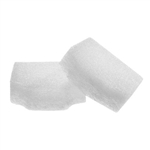 OASE BioPlus 50, 100 & 200 Replacement Filter Fleece Set