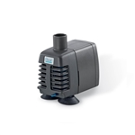 Oase OptiMax 135 gph Aquarium Pump