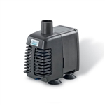 Oase OptiMax 250 gph Aquarium Pump