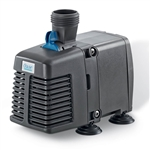 Oase OptiMax 800 gph Aquarium Pump