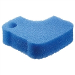 OASE BioMaster 250, 350 & 600 Replacement 20ppi Filter Foam